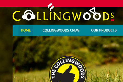 Collingwoods