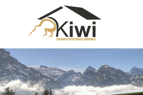 Kiwi Transportable Homes