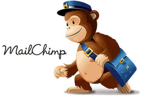 Learn to use MailChimp