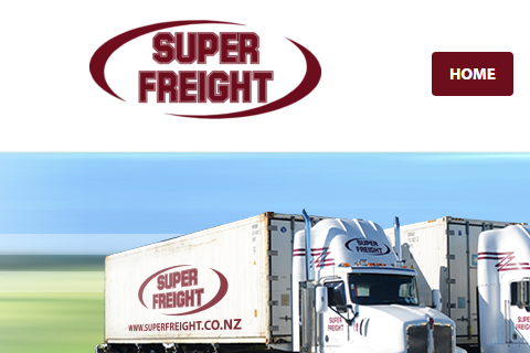 Super Freight